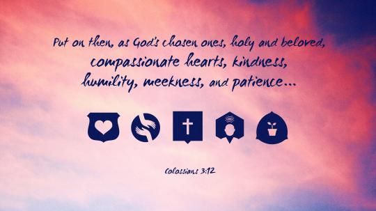 Colossians 3:12 alt [widescreen]